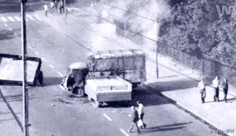Tajemnice PRL: strajki z czerwca 1976