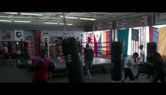 Stallone powraca jako Rocky