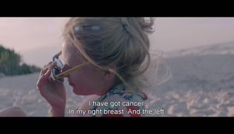Chemia (2015)