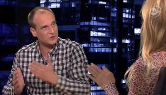 Paweł Kukiz: nie mam ciśnienia na władzę