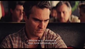 Nieracjonalny mężczyzna (2015)