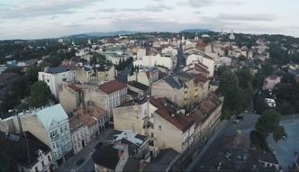 10. edycja Wakacyjnych Kadrów w Kręgach Sztuki