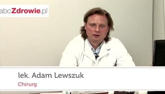 Badania diagnostyczne w niedokrwieniu kończyn dolnych