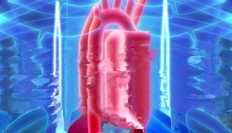 Przyczyny ostrego niedokrwienia kończyny dolnej