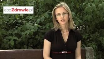 Jak odżywiać się w czasie ciąży?