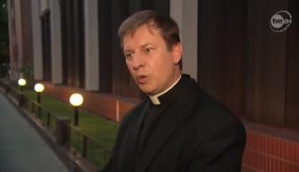 Episkopat: politycy głosujący za in vitro nie mogą przyjąć komunii