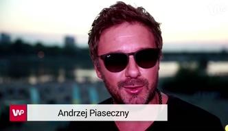 Andrzej Piasek o Edydzie Górniak