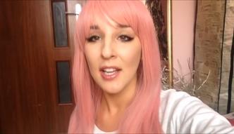 Aniela Bogusz: mam bardzo dużo do powiedzenia