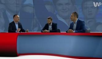 #dziejesienazywo: Politolog: wyborcy nie są pogubieni, bo nie wierzą w obietnice