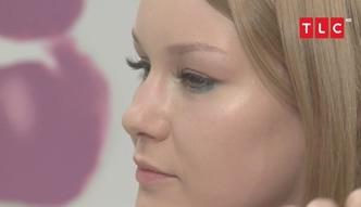 Makijaż dla kobiet z przedłużanymi rzęsami?