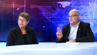 #dziejesienazywo: praca czy płaca - dyskusja o obietnicach w kampanii wyborczej