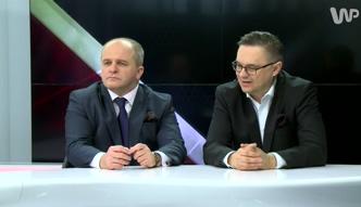 #dziejesienazywo: Antoni Macierewicz szefem MON?
