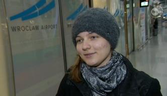 Polacy, którzy wrócili z Paryża: