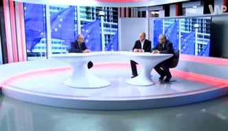 #dziejesienazywo: Kowal: Donald Tusk zależy dziś od Jarosława Kaczyńskiego