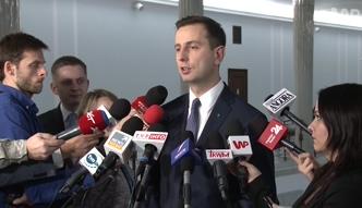 PSL apeluje do prezydenta Andrzeja Dudy.