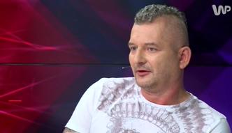 #dziejesienazywo: Jan Fabiańczyk o sprawie sprzed lat
