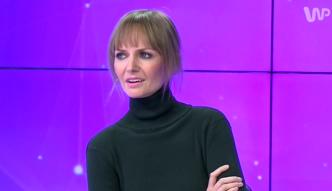 #dziejesięnażywo: Co działo się z Kasią Stankiewicz?