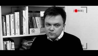 Szymon Hołownia zdradza sekret idealnego życia