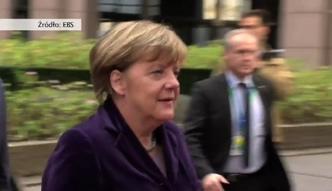 W Brukseli rozpoczął się szczyt ws. Wielkiej Brytanii i kryzysu migracyjnego