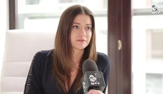 Miriam o gwałtach w Sylwestra: raporty policyjne są ukrywane. Do takich przestępstw dochodzi dzień w dzień