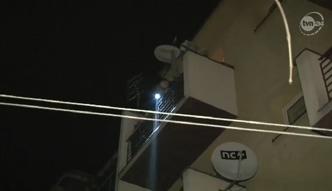 40-latka wypadła z balkonu w Bolesławcu. Zmarła na miejscu