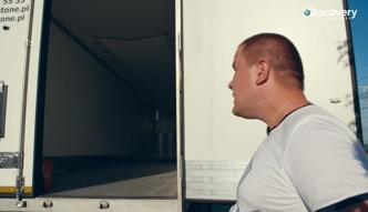 Jak truckerski radzą sobie z nieoczekiwanymi problemami?