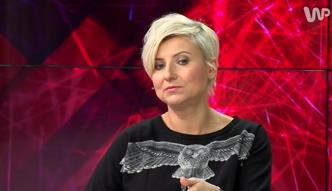 #dziejesienazywo: 50 procent polskiej muzyki w radiach