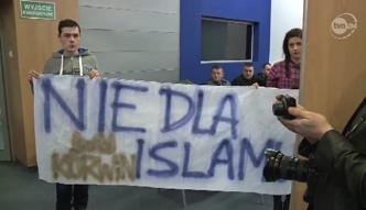Częstochowa będzie płacić za lekcje religii dla muzułmańskich dzieci