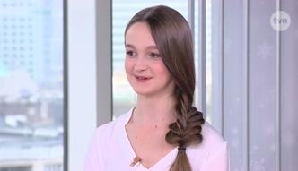 16-letnia Polka w paryskiej szkole baletu: żeby się dostać musiałam znać francuski