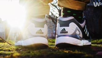 #dziejesienazywo: Kupowanie butów to nie tylko hobby. Ta inwestycja się opłaca