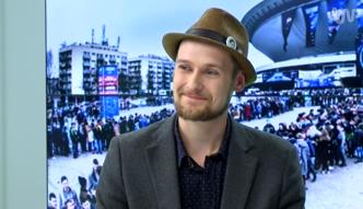 Klasy e-sportowe stworzą polskich mistrzów?