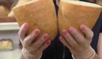 Po czym poznać zdrowy chleb?