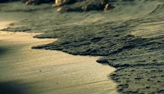 Iperyt siarkowy na dnie Bałtyku [Łowcy Przygód]