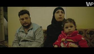 """Krwawa wojna domowa w Syrii. """"Nie ma powrotu do tamtego życia"""""""
