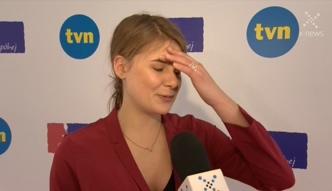 Marta Wierzbicka i Joanna Jabłczyńska o odchudzaniu