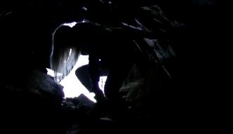 Fascynujące obiekty ukryte w Masywie Ślęży [Przygodowa.TV]