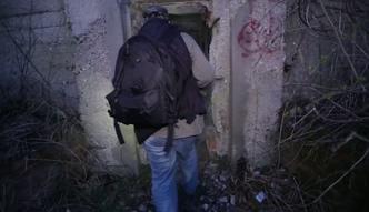 Silent Hill pod Wrocławiem [Łowcy Przygód]