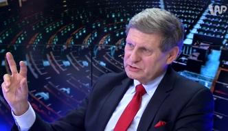 #dziejesienazywo: Polska będzie drugą Grecją? Balcerowicz ostrzega