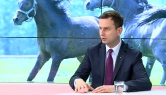 #dziejesienazywo: Kosiniak-Kamysz o Janowie Podlaskim: chęć zmiany przewyższa zdrowy rozsądek