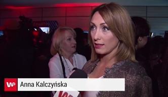 Anna Kalczyńska komentuje zmiany w TVP. Co powiedziała o Torbickiej?