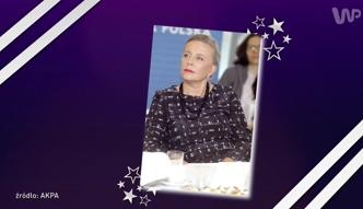 #gwiazdy: Krystyna Janda wywalczyła pieniądze na działalność teatralną