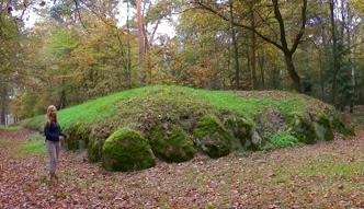 """Zagadka """"polskich piramid"""" [Przygodowa.TV]"""