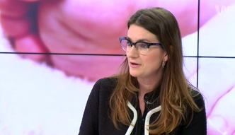 #dziejesienazywo: Aborcja okiem psychologa