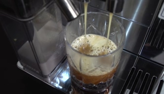 Jaką kawę piją Polacy? Wiek ma znaczenie