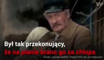 Władysław Hańcza: ciekawostki