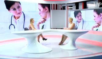 #dziejesienazywo: Zabiegi ginekologii estetycznej dla kobiet po porodzie