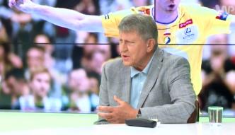 """#dziejesienazywo. Historyczne osiągnięcie Vive Tauron Kielce. """"Ci zawodnicy są w szczycie możliwości"""""""