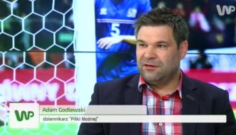 """#dziejesienazywo. Kucharski zdradza - Lewandowski może trafić do Realu. """"Menadżer trzęsie potęgami"""""""