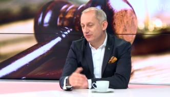 #dziejesienazywo: Neumann i Dorn o decyzji ws. Polańskiego
