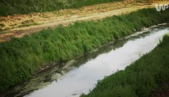 Ekspert: teren w Brzegach zagraża bezpieczeństwu